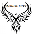 FeniksSoft